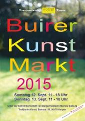 buirer-kunstmarkt-2015