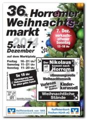 xmas_2-weihnachtsmarkt-2014